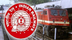 RRB ALP, Technician CBT 2 results