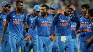 team india, indian team, indian cricket team, icc odi rankings, icc test rankings, icc t20 rankings, virat kohli, ms dhoni, sports news, cricket news, cricket facts, indian cricket in 2018