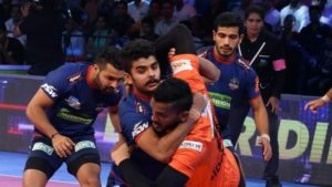 Pro Kabaddi league, U Mumba vs UP Yoddha, U Mumba vs UP Yoddha eliminator 1, U Mumba vs UP Yoddha dream11 prediction, U Mumba vs UP Yoddha match prediction, Pro Kabaddi League dream11 prediction,