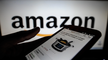 Amazon Quiz today, December 22, 2018: Here are the 5
