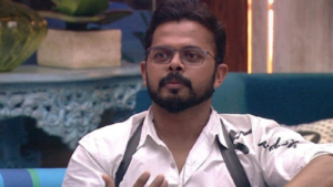 bigg boss 12, Sreesanth, bigg boss 12 Sreesanth, surbhi rana bigg boss 12, weekend ka vaar