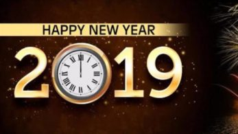 new year wishes in tamil 2019, new year wishes in Tamil, new year wishes in tamil 2018, New year 2019, new year quotes, new year shayari, new year greetings, new year 2019 images, new year 2019 status, new year 2019 status, new year resolution, new year card, new year wishes messages, tamil new year wishes, Happy new year in tamil, Happy new year in tamil, Happy new year in tamil images, Happy new year in tamil language, Happy new year in tamil gif, Happy new year in tamil quotes, Happy new year in tamil status, Happy new year in tamil font, tamil new year wishes, tamil new year, tamil new year wishes sin tamil language