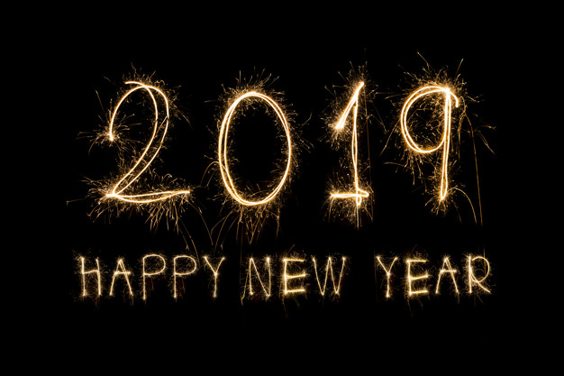 happy new year,Happy New Year 2019,new year 2019,New year resolution,new year resolution 2019,new year resolution ideas for students,happy new year 2018 in advance,2019 happy new year,happy new year 2019 images,new year 2019 images,happy new year images 2