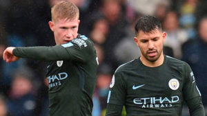 manchester city, leicester city, manchester city vs leicester, carapao cup, efl cup, kevin de bruyne