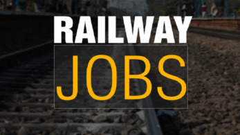 Railway Recruitment Board (RRB), recruitment test, RRB Recruitment 2019, Vacancies