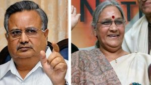 Chhattisgarh Assembly Election Results Lve updates, Chhattisgarh Assembly Election Results 2018, Chhattisgarh Vidhan Sabha election results 2018, Chhattisgarh Assembly polls Result 2018, Chhattisgarh Election Results 2018 live updates, Chhattisgarh poll Results 2018 live updates, chhattisgarh election 2018, exit poll chhattisgarh 2018, chhattisgarh vidhan sabha chunav, chhattisgarh election news, Chhattisgarh Election Results, Chhattisgarh poll Results, Chhattisgarh results, Raman Singh, Chhattisgarh Election Results latest updates, BJP or Congress, Bharatiya Janata Party, BJP, Indian National Congress, Ajit Jogi, Ajit Pramod Kumar Jogi, Chhattisgarh Janata Congress, JCC, Mayawati, Bahujan Samaj Party BSP, Narendra Modi, Amit Shah, Yogi Adityanath, Chhattisgarh Legislative Assembly Election Results 2018, Chhattisgarh Vikas Ganga Rashtriya Party, Pichhara Samaj Party United, Bhartiya Panchyat Party, Gondvana Gantantra Party