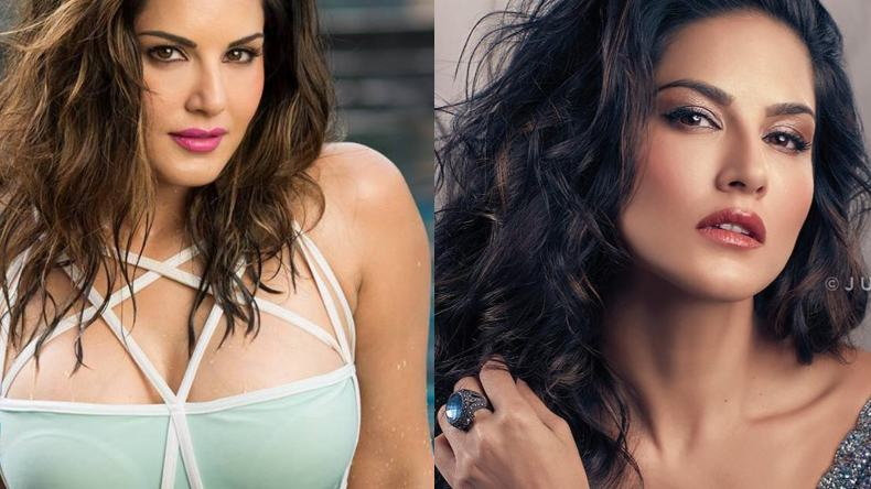 Sunny Leone Hollywood Wale Nakhre first teaser, Sunny Leone songs, Sunny Leone movies, Sunny Leone instagarm, Sunny Leone veeramdevi, sunny leone videos, Sunny Leone sexy videos