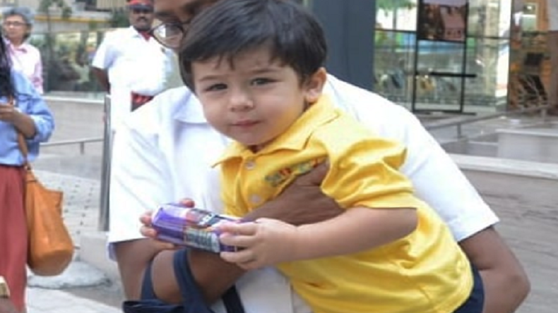 taimur ali khan, taimur ali khan photos, taimur ali khan news, taimur ali khan latest photos, taimur ali khan kareena kapoor photos
