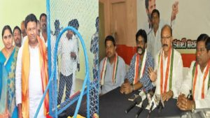 Nizamabad (Urban) Assembly Election 2018, Nizamabad (Urban) election 2018, Nizamabad (Urban) election 2018 news,