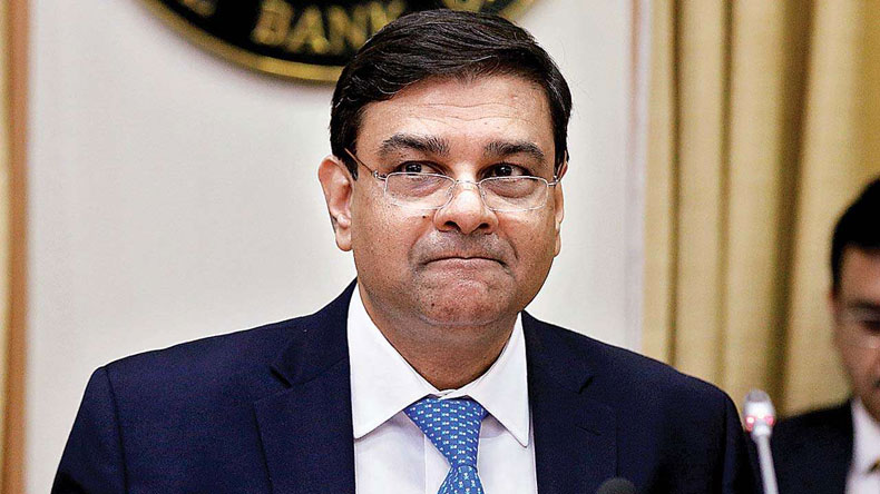 urjit patel resigns, rbi governor resigns, urjit patel, fm arun jaitley. pm modi, subramanian swamy, congress, bjp
