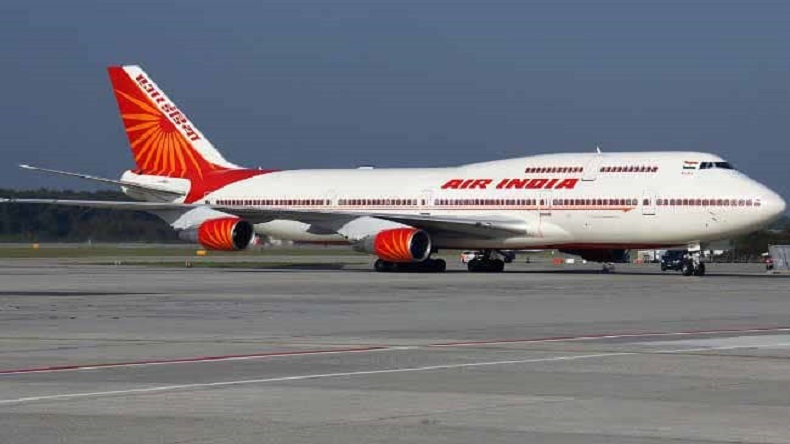 Air india, indiGo, Jet, offers, airfare offers, airfare discounts, Airfare price reduced, less price tickets Air india, less price tickets indiGo, airfare discounts