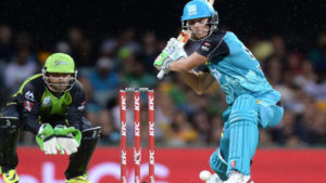 Sydney Thunder vs Brisbane Heat, Preview, Big Bash League 2018-19, BBL match today, Sydney Thunder Cricket, Brisbane Heat Cricket, Fantasy Cricket