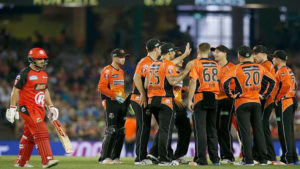 Melbourne Stars vs Perth Scorchers, Preview, Big Bash League 2018-19, BBL match today,Melbourne Stars Cricket,Perth Scorchers Cricket, Fantasy Cricket