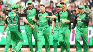 Melbourne Stars vs Hobart Hurricanes, Preview, Big Bash League 2018-19, BBL match today, Melbourne Stars Cricket, Hobart Hurricanes Cricket, Fantasy Cricket