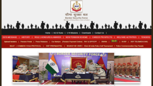 BSF Recruitment 2018, border security force, bsf jobs, bsf recruitment, bsf career, sarkari naukri, join bsf, defence jobs, army jobs, govt jobs, high salary job, latest government jobs, engineer jobs, inspector jobs, General Duty Medical Officers, dental surgeons, specialist doctors, bsf.nic.in, defence jobs