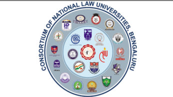 CLAT 2019, clat 2019 admissions, clat 2019 application, clat exam date 2019, clat official website, law PG entrance test, law UG entrance test, NLU Odisha, nluo.ac.in, CLAT 2019 exam date, clat.ac.in, CLAT news, CLAT exams, education news