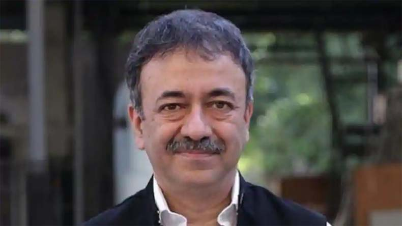 MeToo, rajkumar hirani, sexual harassment, Rajkumar Hirani on MeToo allegations, Vidhu Vinod Chopra, sexual allegations, MeToo allegations,