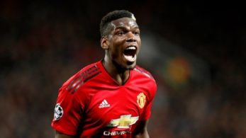 paul pogba, paul pogba goals, paul pogba skills, paul pogba manchester united, paul pogba jose mourinho, paul pogba brothers, paul pogba family, premier league table, manchester united matches