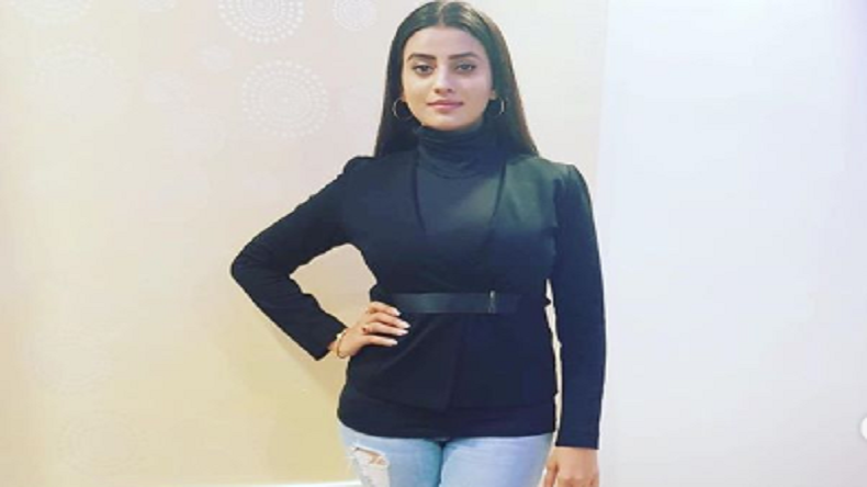 akshara singh, akshara singh wiki, akshara singh age, akshara singh photo, akshara singh ka bhojpuri gana, akshara singh video, akshara singh instagram, akshara singh hot songs bhojpuri, akshara singh hot songs bhojpuri 2018, akshara singh songs, akshara singh songs bhojpuri, akshara singh new song, akshara singh ka gana