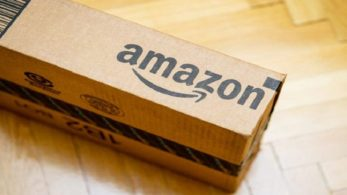 Amazon, flipkart, Walmart, Prione Business Services Pvt, Narayana Murthy's Catamaran Advisors LLP , Amazon Asia-Pacific Resources Ltd, Walmart Inc.,Amazon brings back offers, Amazon official website,