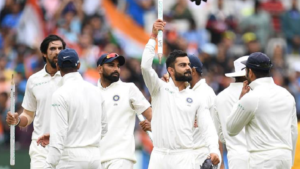 Australia vs India, Australia vs India 4th test, Australia vs India Sydney Test, Australia vs India Dream 11 prediction, Australia vs India best inform players, Australia vs India match preview, Australia vs India team news, Australia vs India expected playing XI
