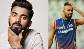 Hardik Pandya-KL Rahul controversy: BCCI chief CK Khanna says both players should be allowed to play pending inquiryagainst them