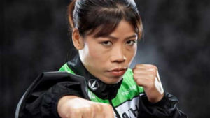 mary kom, aiba rankings, world number one boxer, mary kom world rankings, sports news, boxing news