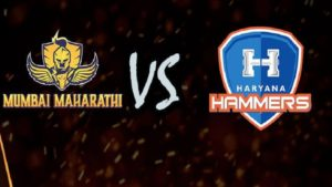 Pro Wrestling League Season 4 Day 11 Mumbai Maharathi vs Haryana Hammers: When and where to watch, TV Channel and Live stream details