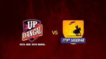 Pro Wrestling League Season 4 Day 12 UP Dangal vs MP Yodha: When and where to watch, TV Channel and Live stream details