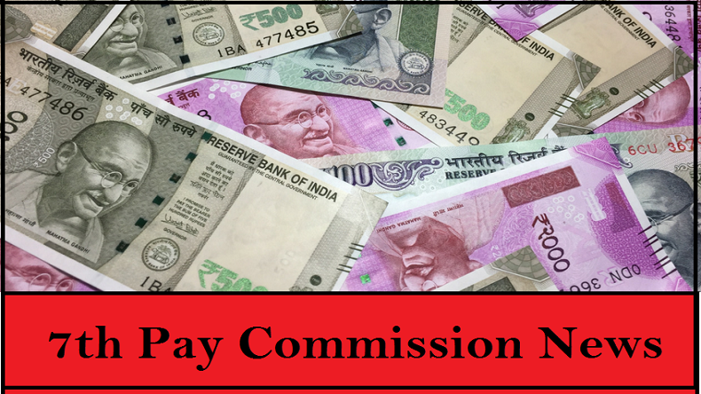 7th Pay Commission: Naveen Patnaik announces 3% Dearness Allowance increment for Odisha government employees with effect from January 1