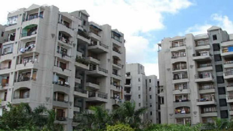 DDA Housing Scheme 2019: The online booking facility will remain open till May 10, 2019.