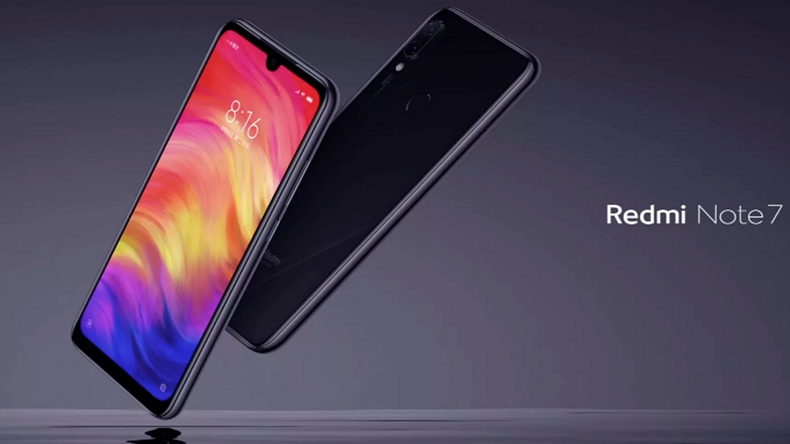 Xiaomi Redmi Note 7, Note 7 pro sale on Flipkart: Price, date and