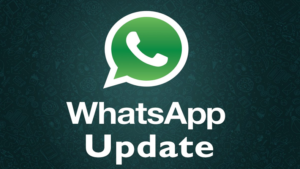 Whatsapp update, WhatsApp to get group invitation control feature, group invitation control feature on whatsapp, group invitation control feature testing, group invitation control feature on whatsapp beta