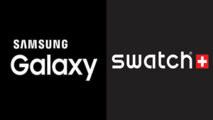 Swatch accuses Samsung, Samsung sued for copying designs, Samsung galaxy watch active, jaquet droz