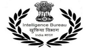 Intelligence Bureau recruitment 2019, IB recruitment 2019, IB recruitment notification, IB age limit, IB how to apply, Assistant Security Officer (General) (ASO), Assistant Central Intelligence Officer-l (ACIO), IB recruitment Educational qualifications,