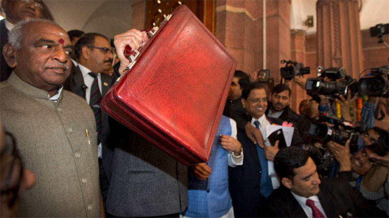 budget 2019, interim budget 2019, interim budget 2019 highlights, interim budget 2019 takeaways, interim budget 2019 key points, interim budget 2019 pointers, interim budget 2019 income tax, interim budget 2019 farmers, interim budget 2019 pension scheme, interim budget 2019, mgnrega, finance minister, piyush goyal