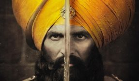 Kesari box office collection day 1: Akshay Kumar's starrer emerges as the biggest opener of 2019