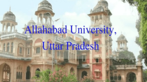 university of allahabad , university of allahabad 2019 admit card, university of allahabad exams, allduniv.ac.in, annual exam university of allahabad, admit card, university of allahabad exam dates