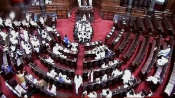 Budget last day, Citizenship bill, Triple Talaq to be discussed in Rajya Sabha, Citizenship bill Triple Talaq likely to be lapsed, Citizenship bill controversy