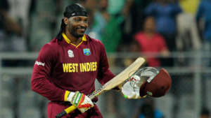Chris Gayle odi retirement, Chris Gayle to retire from ODI cricket, Chris Gayle to retire after 2019 world cup