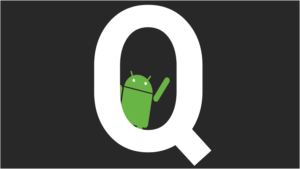 android Q, android Q update, android Q back button removal, android Q working, android Q gesture based working, how android q will work, updatesd in the android Q, Google android Q update, google android Q 10.0 Update, Android Pie 9.0,