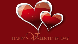 Happy Valentine's Day 2019, Valentine's Day 2019 Gif, Valentine's Day 2019 images, Valentine's Day 2019 HD wallpapers, download Valentine's Day photos for couples, download Valentine's Day photos for husband, download Valentine's Day photos for wife, download Valentine's Day photos for boyfriend, download Valentine's Day photos for girlfriend, download Valentine's Day photos for WhatsApp, download Valentine's Day photos for Facebook status
