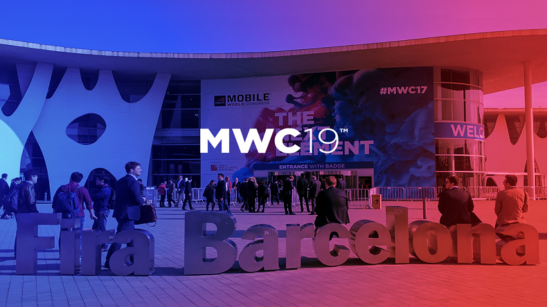 Mobile world congress, Mobile world congress 2019, Mobile world congress Barcelona, Samsung galaxy s10, Samsung galaxy s10+, Samsung galaxy s10e, xiaomi mi9