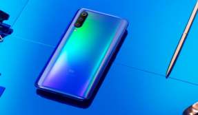 Xiaomi Mi 9 hits market today: Anticipated specifications and price