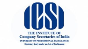 CS Foundation Result 2018, CS Foundation Result 2018, ICSI releases result 2018, ICSI to release December exam result, CS Foundation Result steps to check, passing certificate ICSI