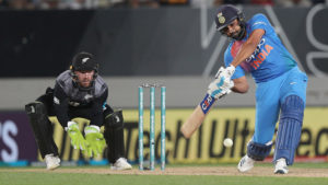 india vs new zealand, india vs new zealand team news, india vs new zealand preview, india vs new zealand squads, india vs new zealand 3rd t20, india vs new zealand t20, ind vs nz, rohit sharma, tim seifert