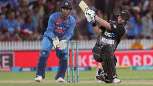 india vs new zealand, india vs new zealand 3rd t20, india vs new zealand highlights, india vs new zealand t20, colin munro, tim seifert, ms dhoni, rohit sharma, cricket score, india vs new zealand scorecard