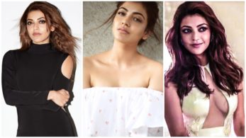kajal agarwal photo, kajal aggarwal photo, kajal aggarwal sexy photos, kajal aggarwal hot photos, kajal aggarwal movies, kajal agarwal movies, kajal agarwal songs, kajal agarwal tamil osngs, telugu movie 2019, tamil movie 2019, indian 2, paris paris
