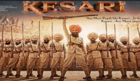 Kesari Trailer: All you need to know about the Battle of Saragarhi