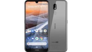 HMD Global, HMD Global barcelona event, HMD Global Nokia series, Nokia 4.2 features, Nokia 4.2 pricing, Nokia 3.2 features, Nokia 3.2 price, Nokia 3.2 phone, Nokia 210 prices,